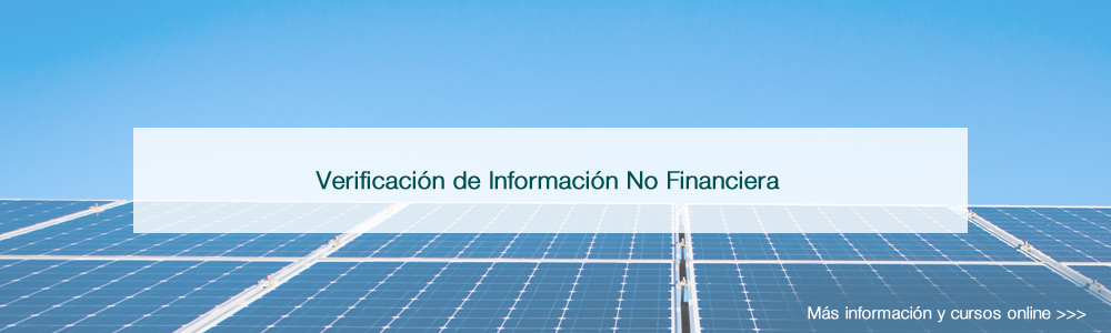 https://certificacioncompliance.es/verificacion-informacion-no-financiera-reporting